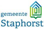 Juiste logo Staphorst