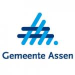 Logo-Gemeente-Assen