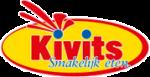 kivitsbv-logo