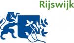 logo- gemeente rijswijk