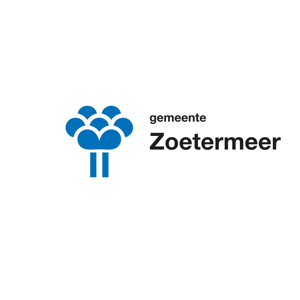 Logo- gemeente zoetermeer