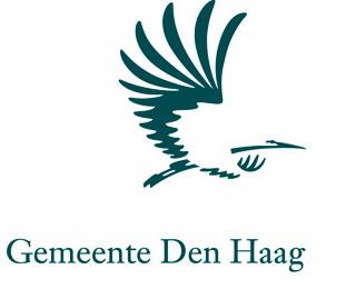 logo-gemeente den-haag