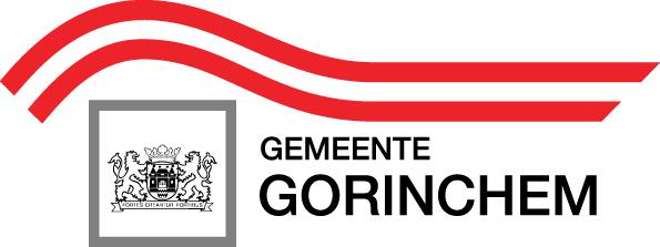 logo-gemeente gorinchem