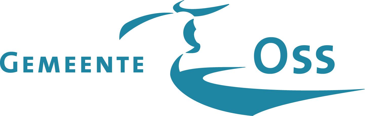 logo-gemeente-oss