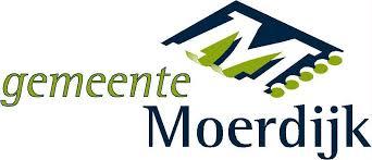 Logo- moerdijk