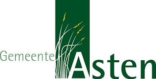 gemeente asten logo