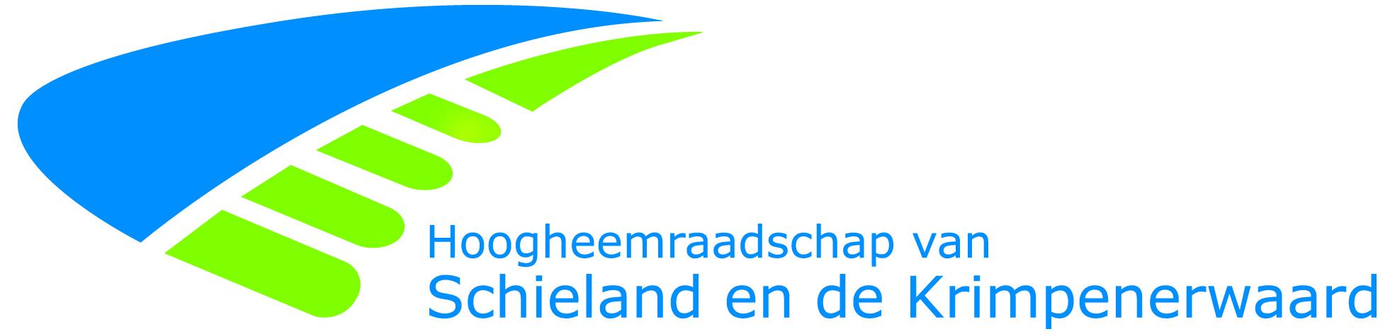 Logo HHSK