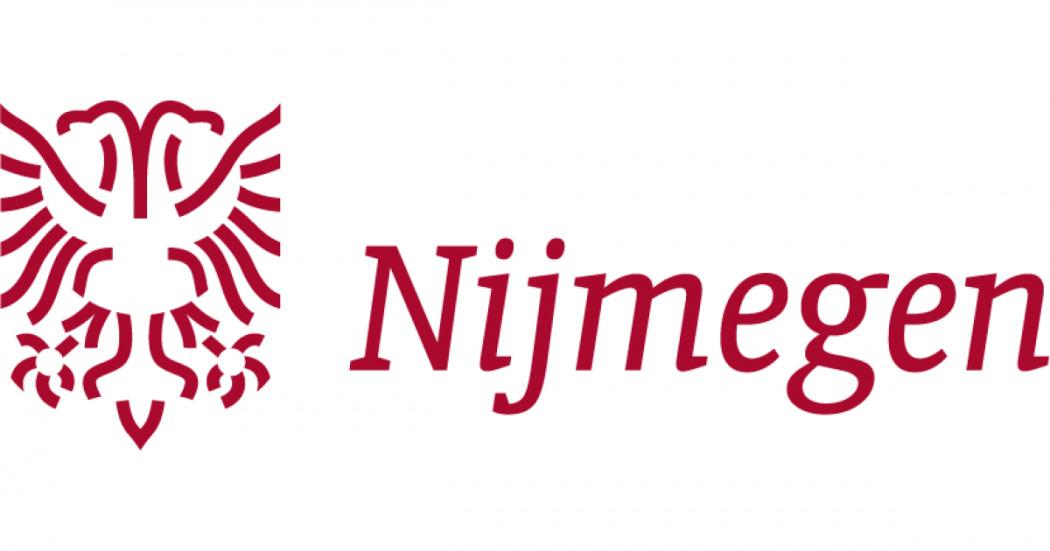Logo Nijmegen