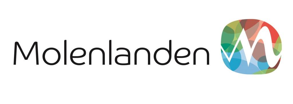 Logo Molenlanden