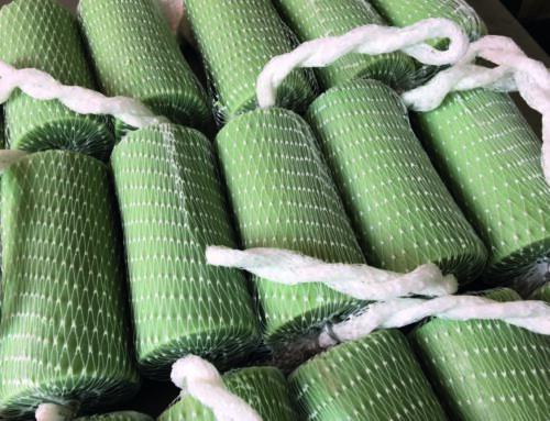 Preventieve aanpak met Groene Vetvreter wint terrein
