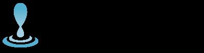 Macero Logo